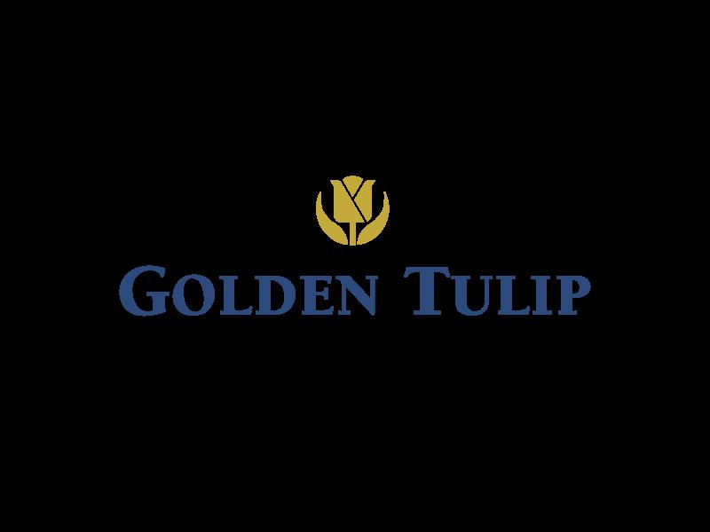 Golden Tulip Zoetermeer